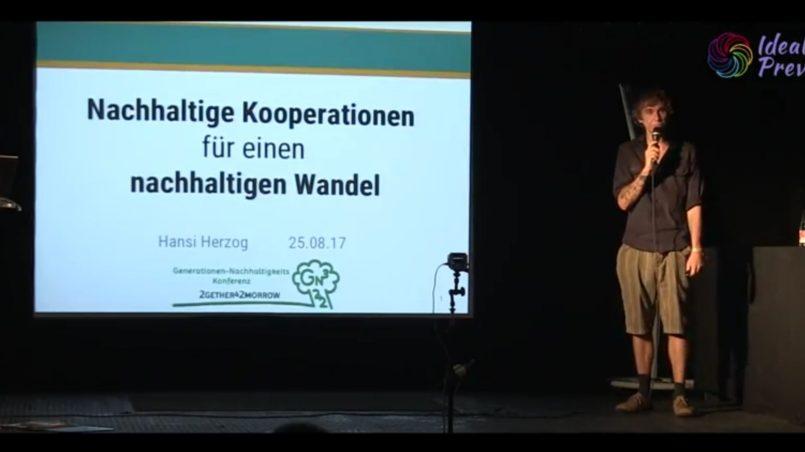 Titelbild-Hansi Herzog
