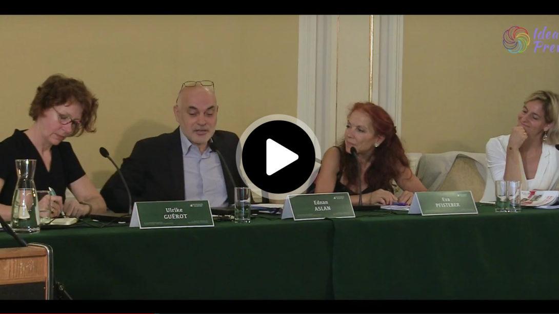 01-Videobild-Guérot-Aslan-Pfisterer