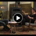 Videobild-Lackner-Singer