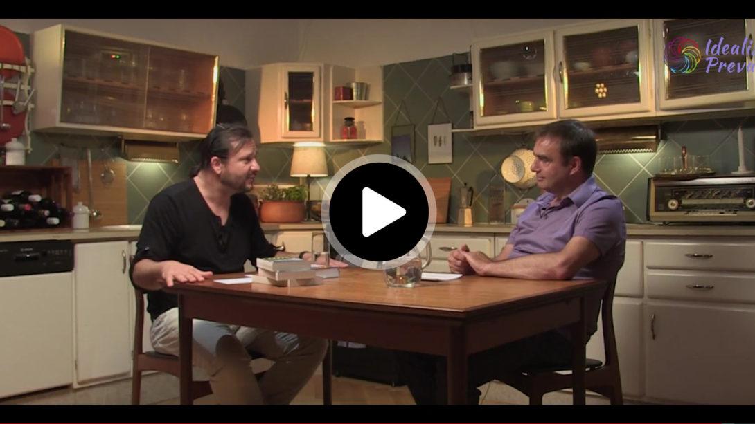 Videobild-Stipsits Bihl