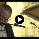 Videobild-WAVAK-Anton Pelinka