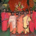 Tamil_Brahmanen_in_ahoratram