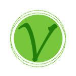 V_de_Vegan