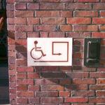 Wegweiser_Rollstuhlfahrer_1