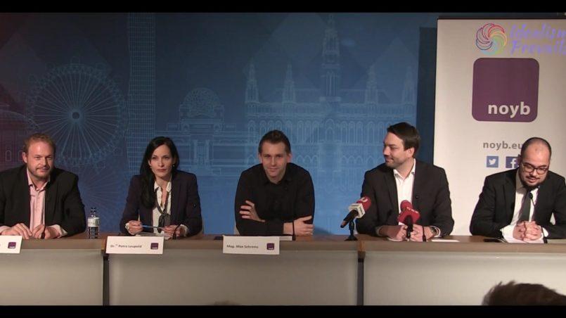 Titelbild-NOYB-PK-Panel