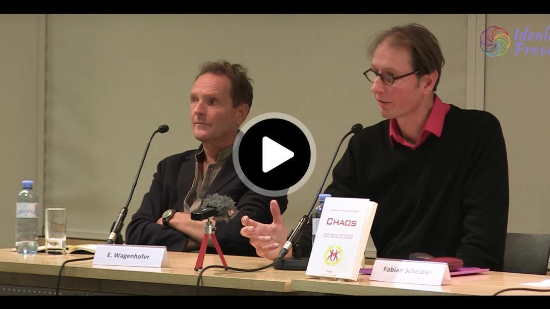 Videobild-Wagenhofer-Scheidler