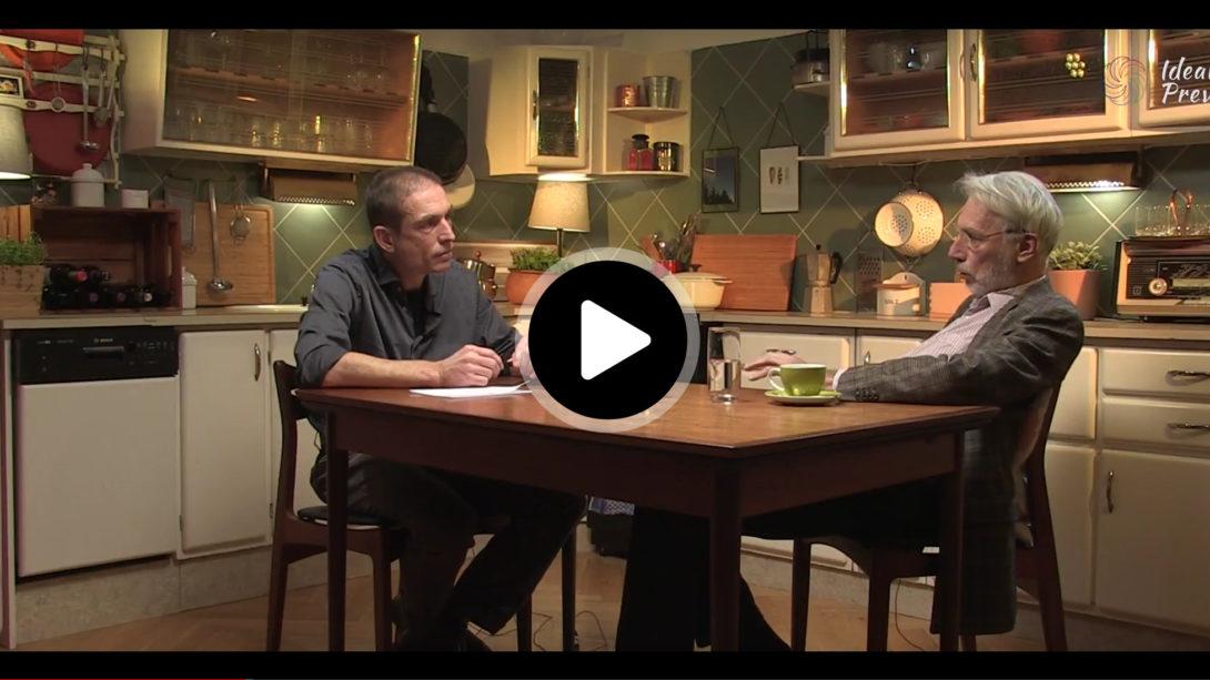 Videobild-Gnauer-Patzelt