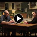 Videobild-Gnauer-Horaczek