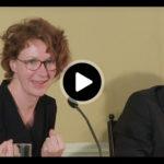 Videobild-Guerot-Aslan