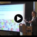 Videobild-Martin Schenk