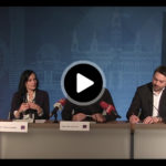 Videobild-NOYB-PK-Panel