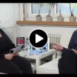 Videobild-P'Cay-Ganser