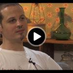 Videobild-Ronald Kalcher
