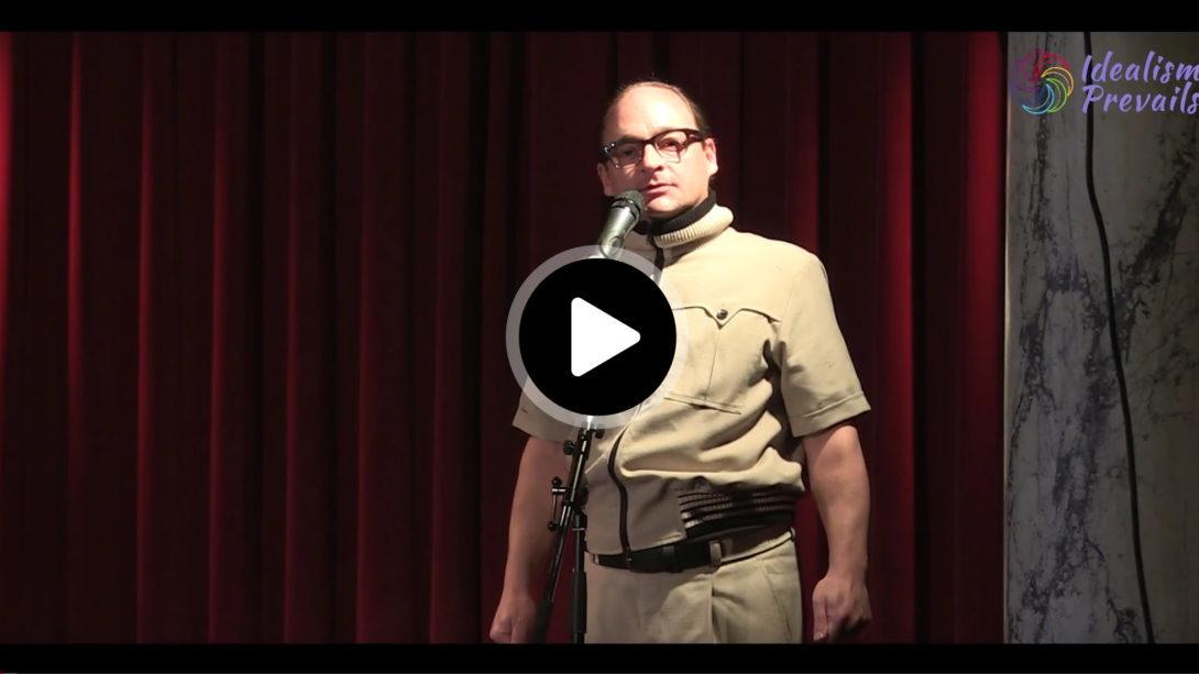 Videobild-Sebastian Pass