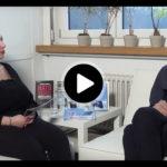 Videobild2-P'Cay-Ganser