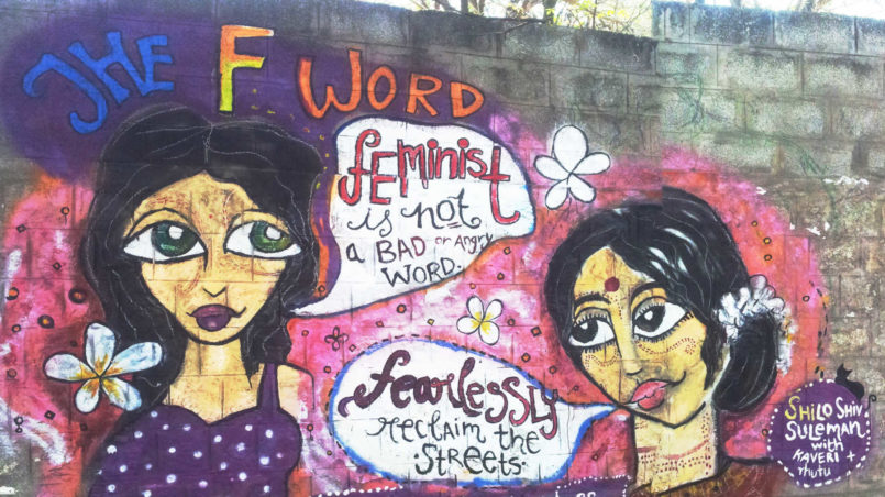 Bangalore-Graffiti_(8599590814)