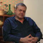 Titelbild-Dirk Pohlmann