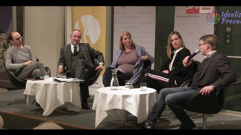 Titelbild-Kulturpolitik-Panel