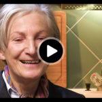 Videobild-Irmgard Griss