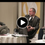 Videobild-Kulturpolitik-Panel
