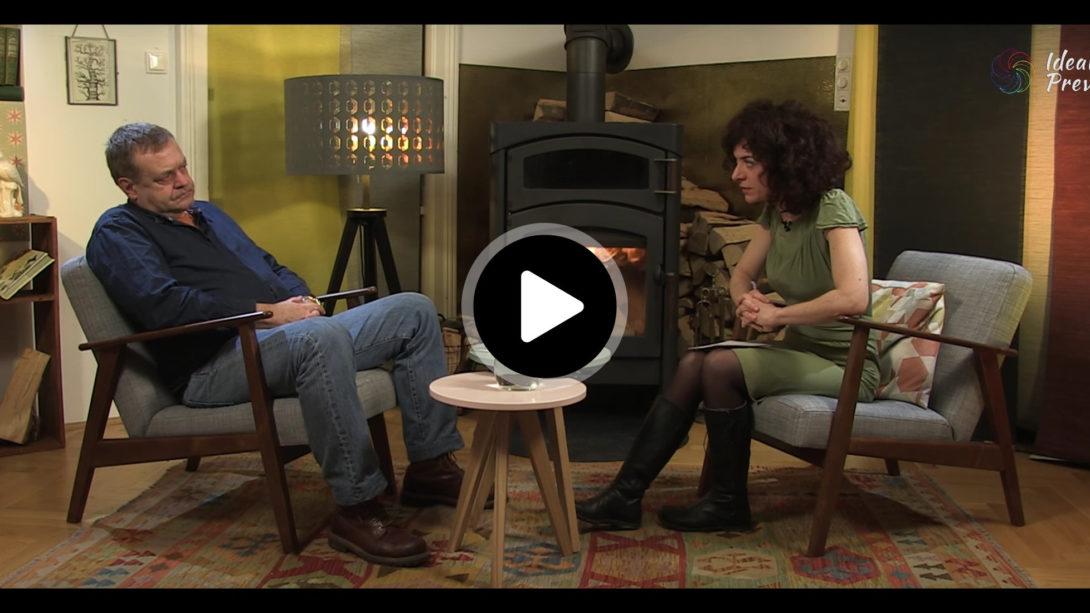 Videobild-Pohlmann-Schieffer