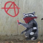 Art_Anarchy