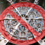 Buddhist_Wheel_of_Life.