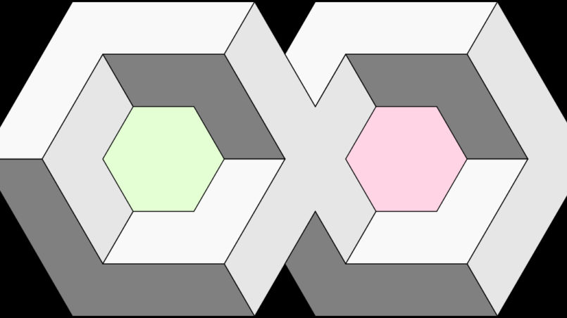 Infinity_hexagonal_axonometric.