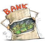 bank-geld-kredit-sparkasse-sparen-finanzen-agnes-karikaturen-gratis-free-clipart-comic-cartoon-zeichnung-c-large-uhd-ultrahd
