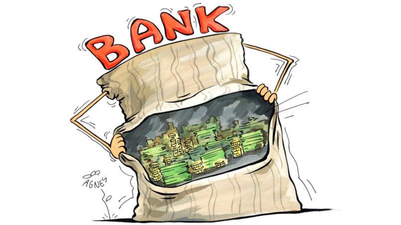 bank-geld-kredit-sparkasse-sparen-finanzen-agnes-karikaturen-gratis-free-clipart-comic-cartoon-zeichnung-c-large-uhd-ultrahd.