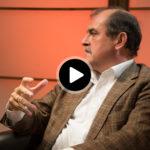 Videobild-Franz Hörmann