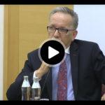 Videobild-Rudi Kaske