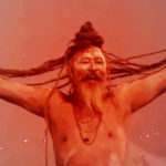 Yogis at Kumbh Mela 3