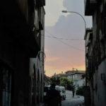 Straße in Gaziantep