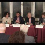 Titelbild-Panel-Russland-IIP