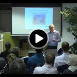 Videobild-Günter Grzega