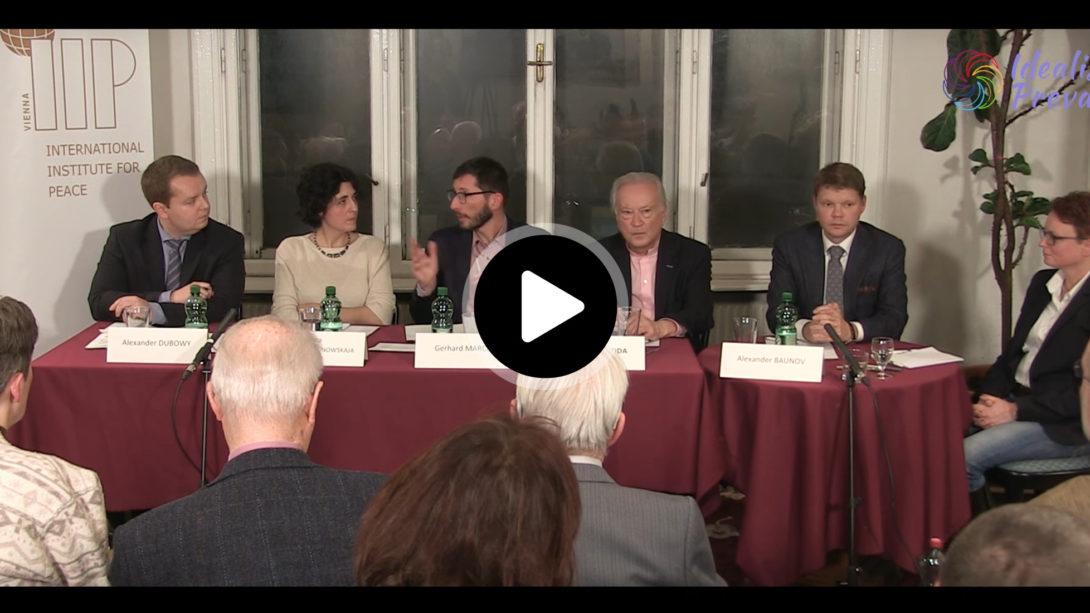 Videobild-Panel-Russland-IIP