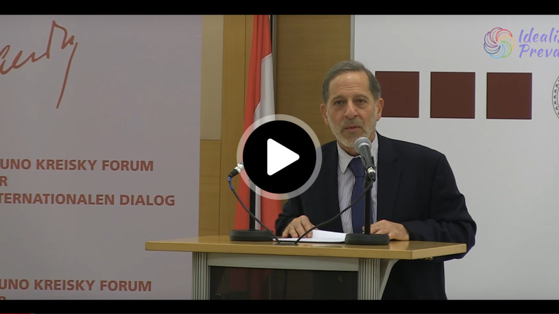 Video-Pic-Rashid Khalidi