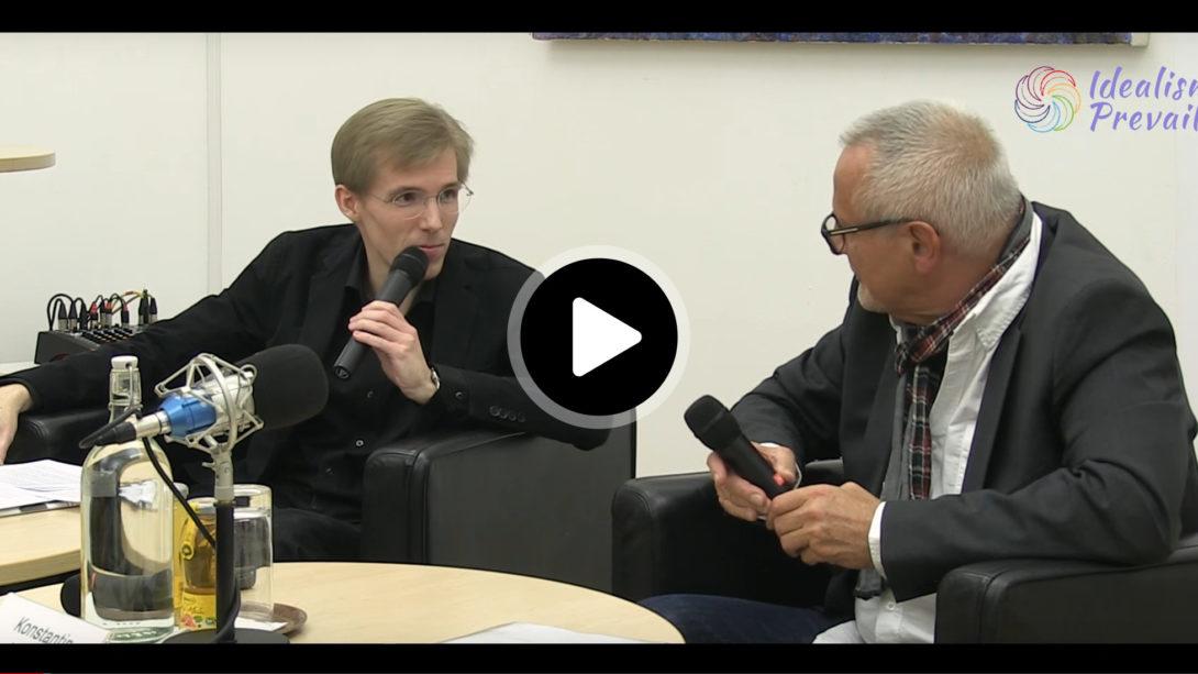 Videobild-Vavra-Wecker