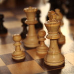 Chess-king-