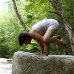 Stickney Brook Yoga 272.