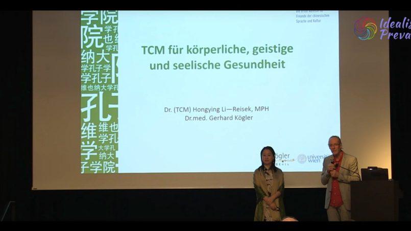 Titelbild-Li-Kögler