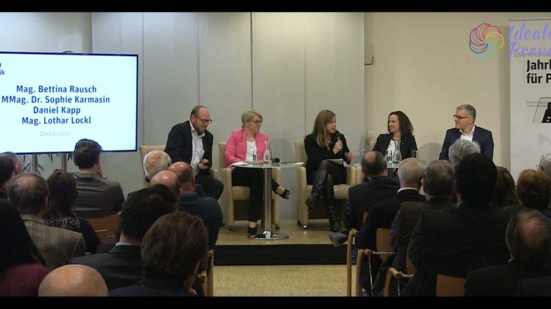 Titelbild-Populismus Panel