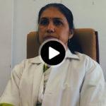 Videobild-Mandip Goyal