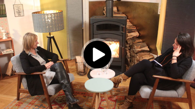 Videobild-Gottwald-Nathaniel-Singer
