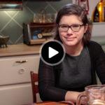 Videobild-Ingrid Brodnig