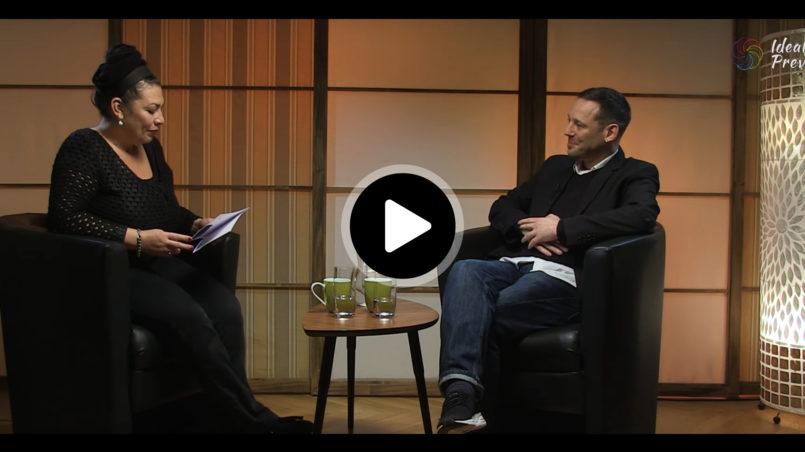 Videobild-P'Cay-Müller