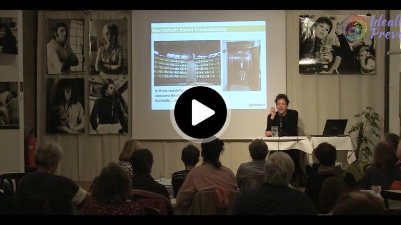 Videobild-Philipp Ikrath