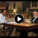 Videobild-Stipsits-Eisenberg