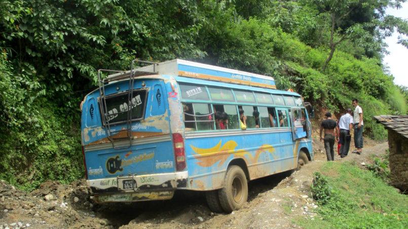 02_Bus-Nepal_Bravo-Atma_CC-BY-SA-4.0
